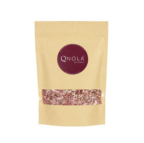 Copy of Qnola Quinoa Granola