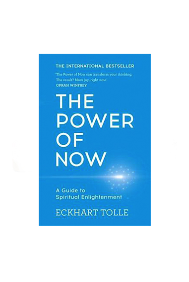 Copy of The Power of Now