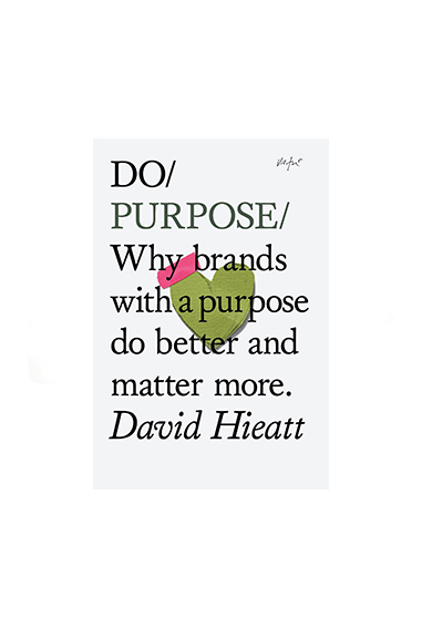 Copy of Do Purpose
