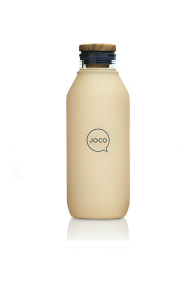 Joco Water Bottle