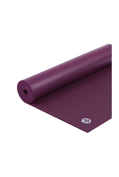 Manduak Yoga Mat