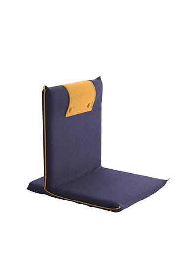 Meditation Floor Seat