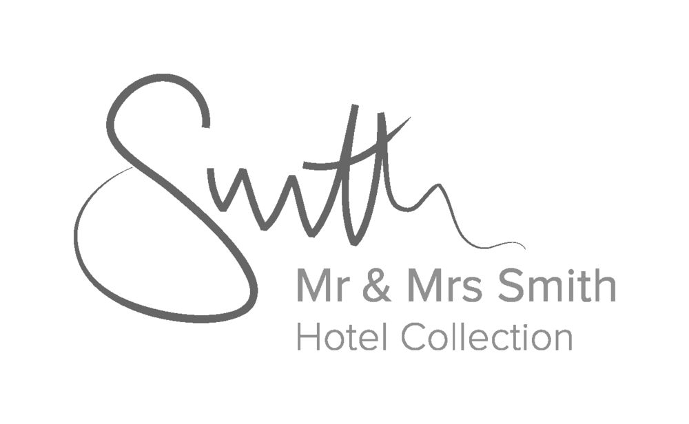 dtp-smith-hotels-logo-red.png