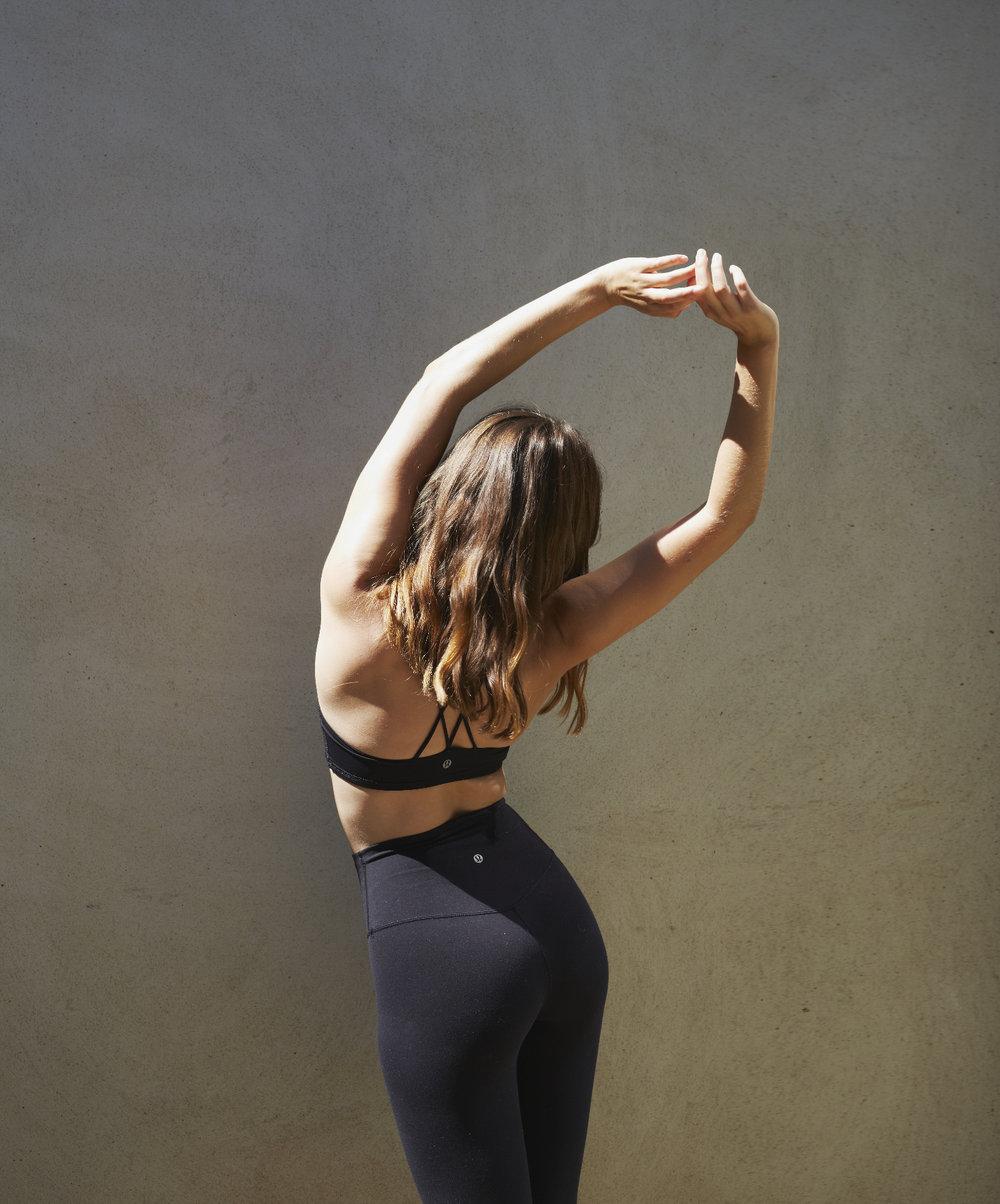 Stretching_022.jpg