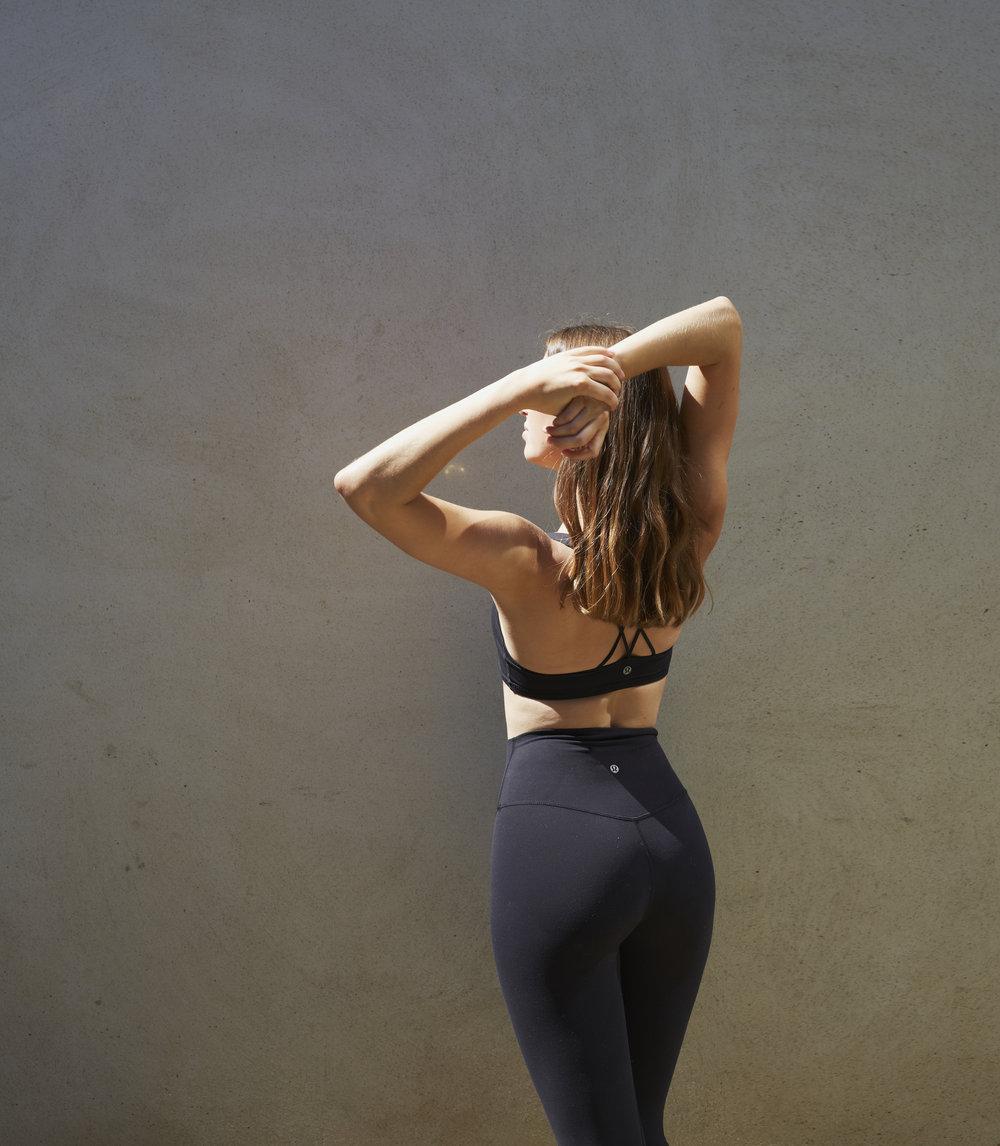 Stretching_014.jpg