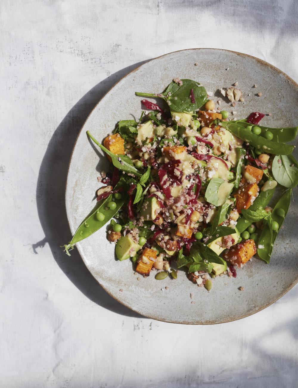 Salad_003.jpg