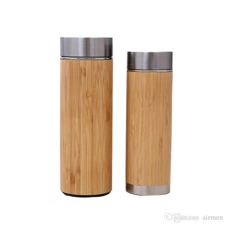new-bamboo-water-bottle-vacuum-insulated.jpg