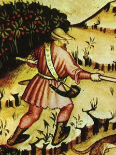 37-svaghi_cacciaTaccuino_Sanitatis_Casanatense_4182_cacciatore..jpg