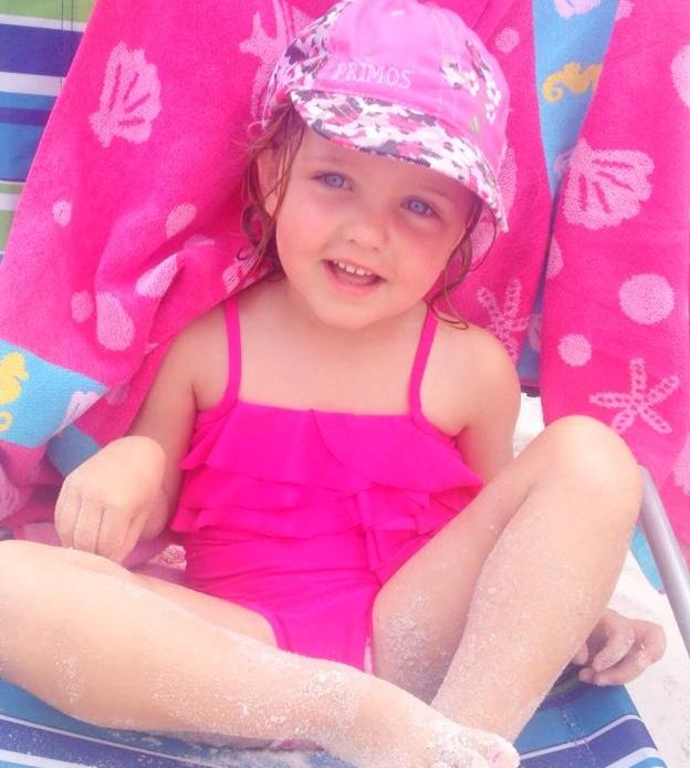 mckinley-summers.jpg