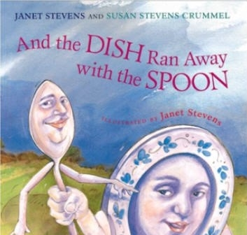 Dish and Spoon.jpg