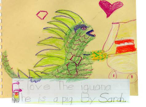 cook-tip-kid iguana.jpg