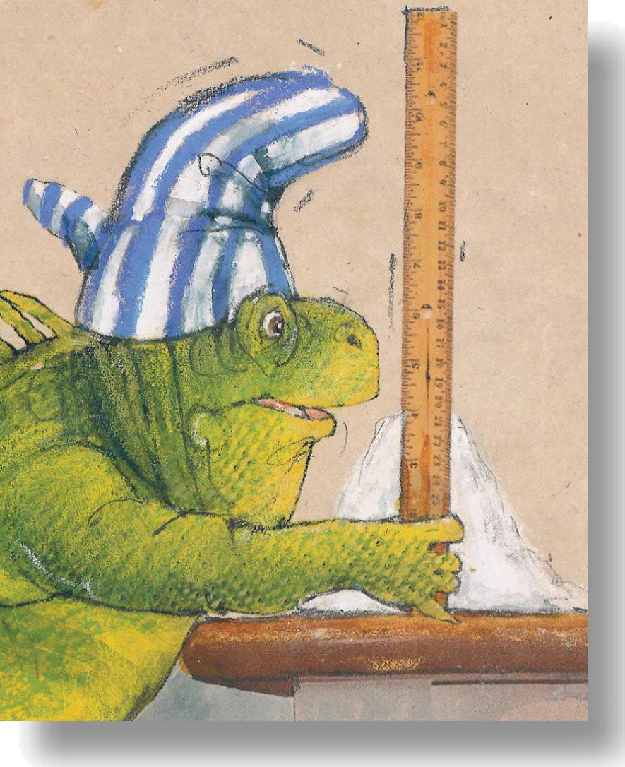 cook-tip-iguanawithruler.jpg