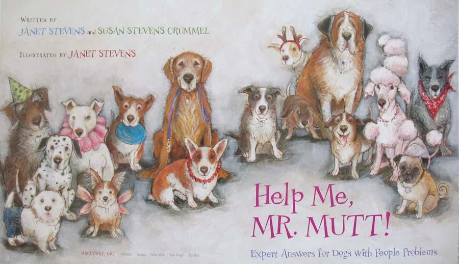 mutt-tip-mutt title page better.JPG