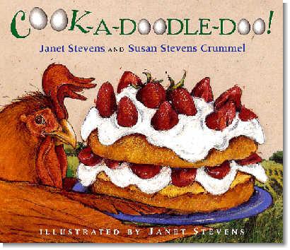 Cook A Doodle Do.jpg