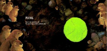 6 plunk.jpg