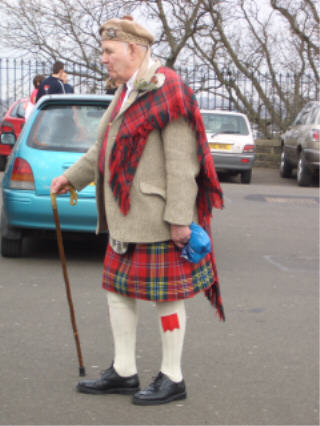 plaid in a scotland.jpg