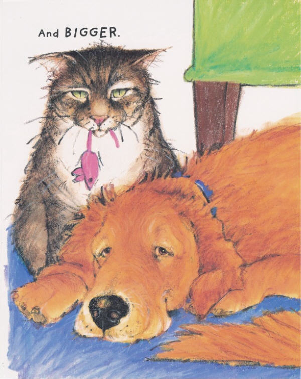 dog page 14.jpg