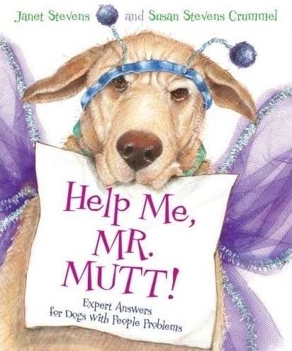 Mr Mutt.jpg