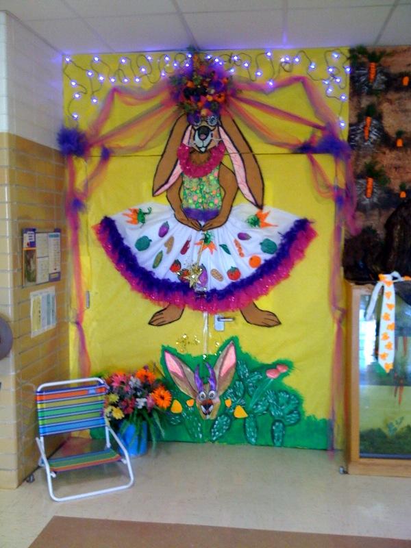 Casis fairy godrabbit door photo.jpg