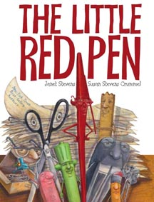 red_pen_cover.jpg