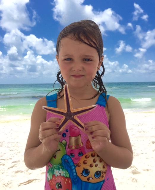 MK starfish.jpg