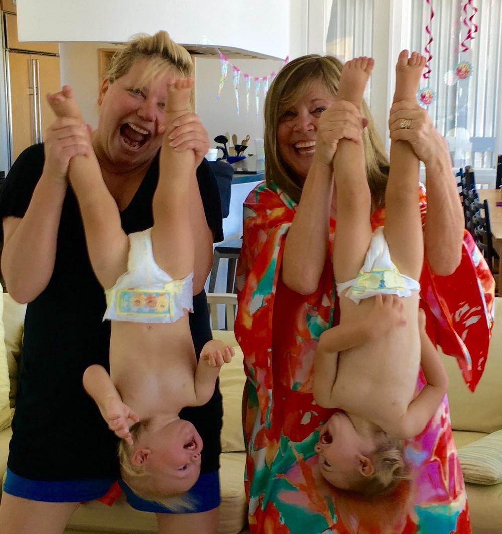 twins upside down.jpg