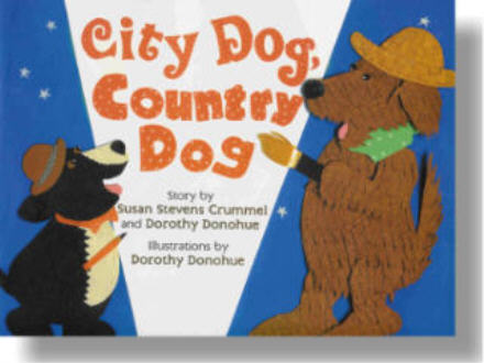 city dog cover.jpg