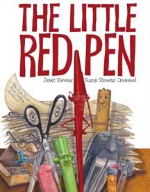 red_pen_cover better.jpg