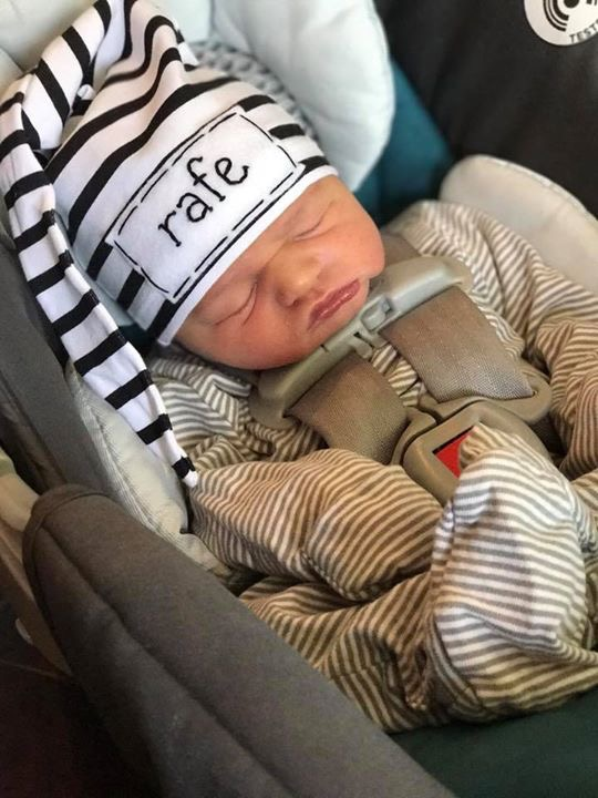 baby rafe newborn.jpg