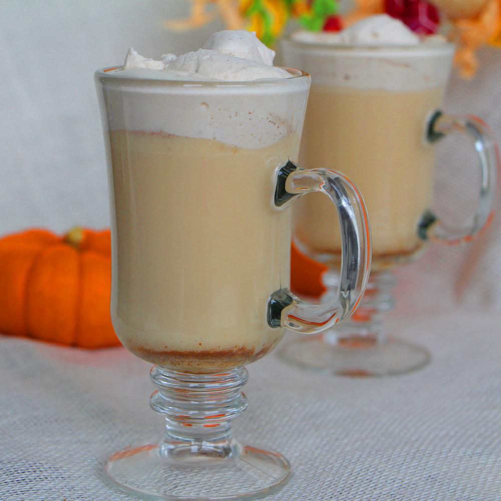 pumpkinchai1