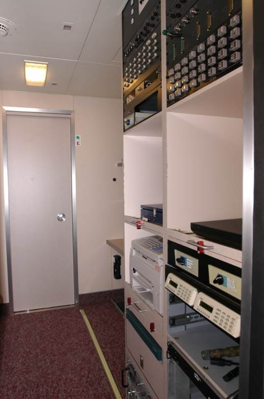 Electrical Cabinets and Racks.jpg