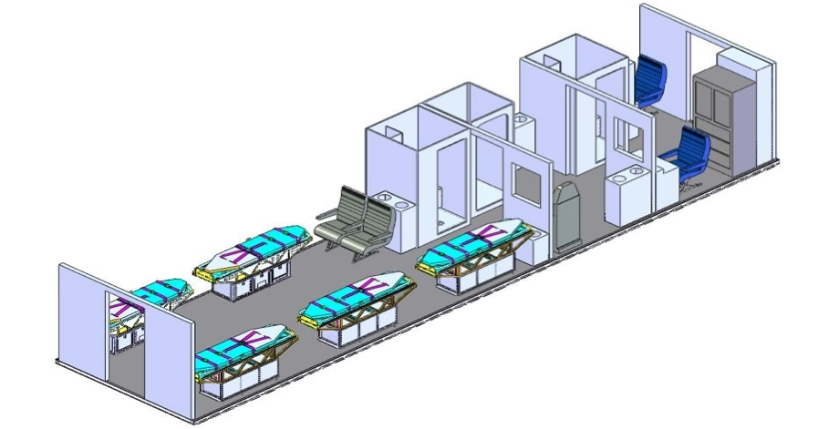 Aeromedical Biocontainment Module 5 Pallet Postitions.jpg