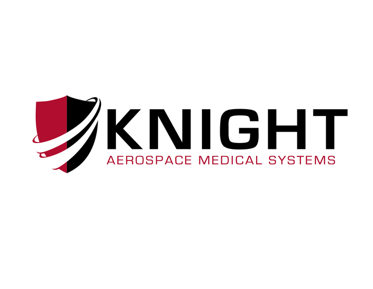 KNIGHT AEROSPACE MEDICAL SYSTEMS