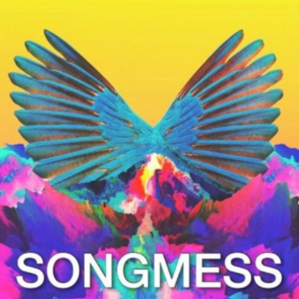Songmess.png