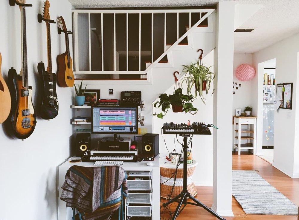 Elia Ezker Studio.jpg