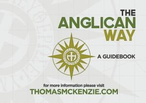 anglican_way_postcard