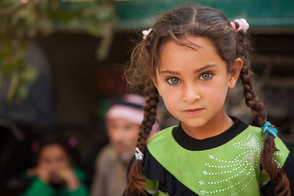 child-refugee-in-jordan-data.jpg