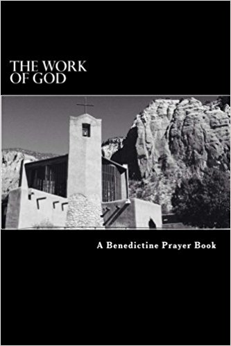 cover of the work of god.jpg
