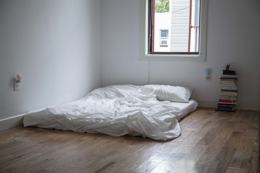 bedroom-empty-bd.JPG