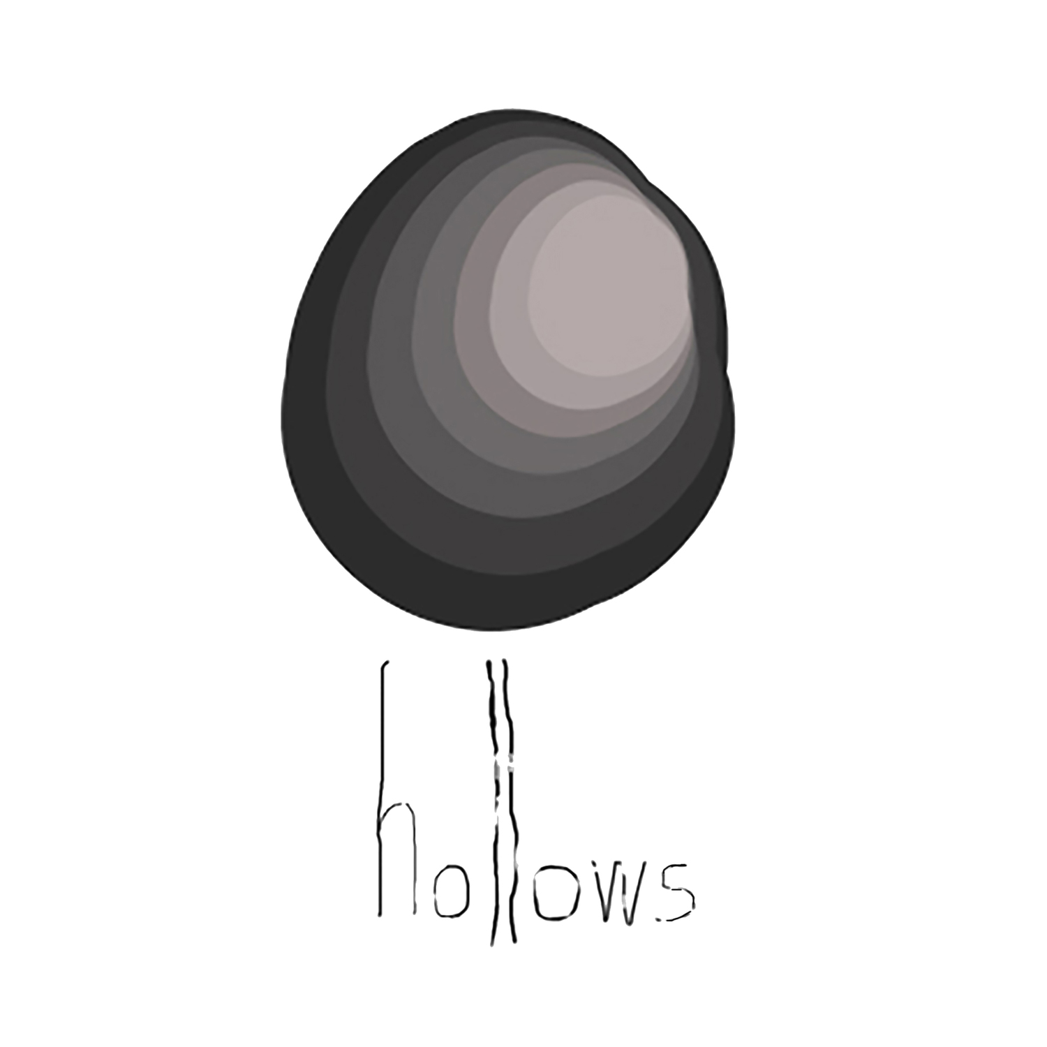 the Hollows Art Space