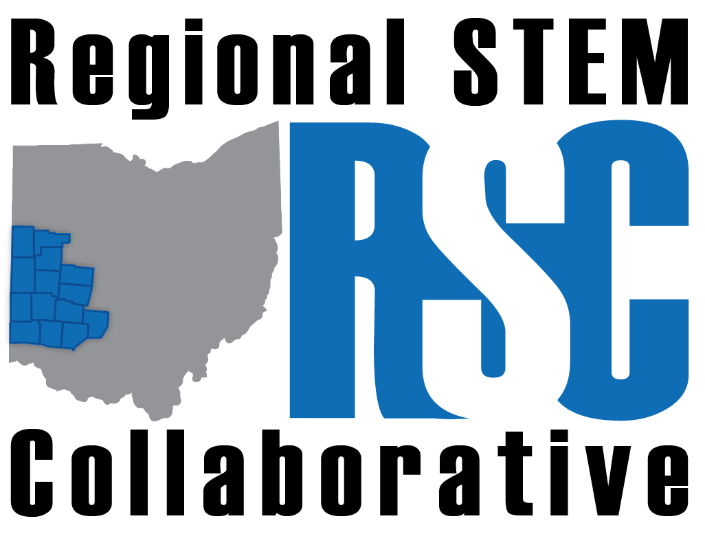 Regional STEM Collaborative