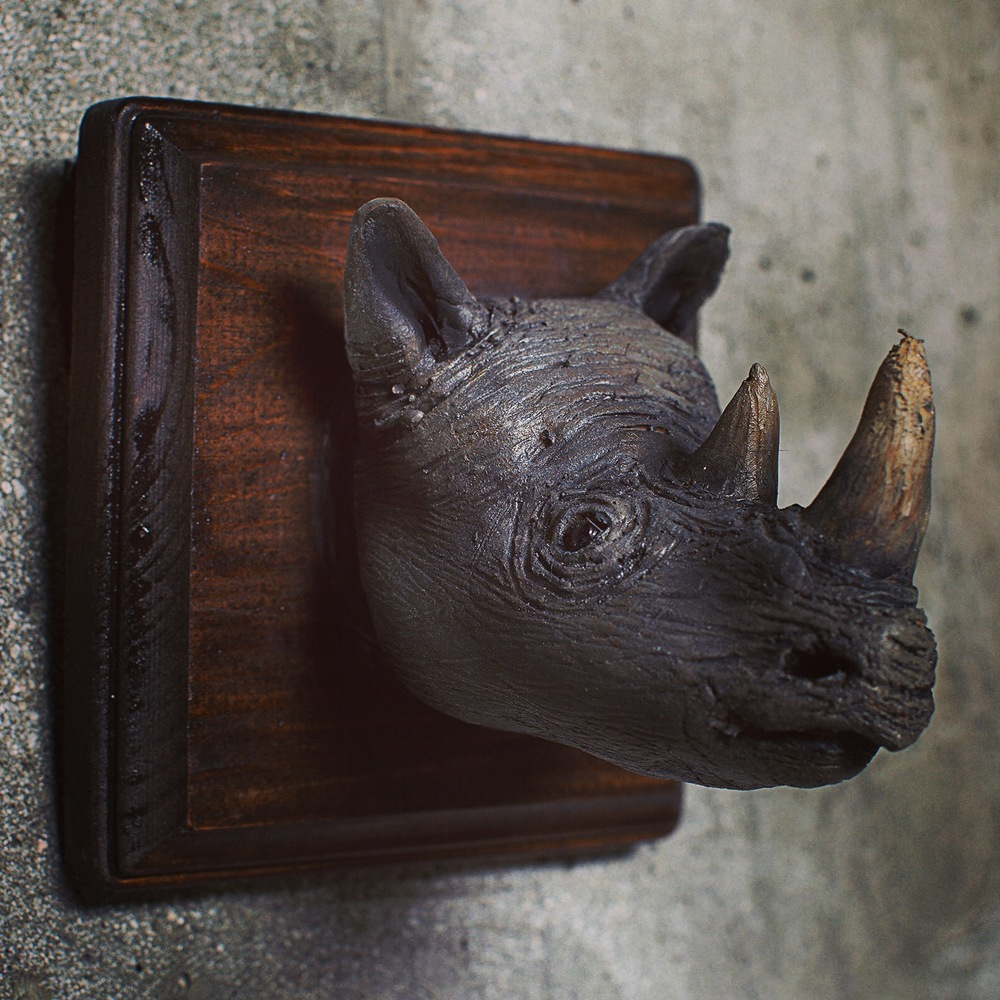 Wilde-Mini Black Rhino.JPG
