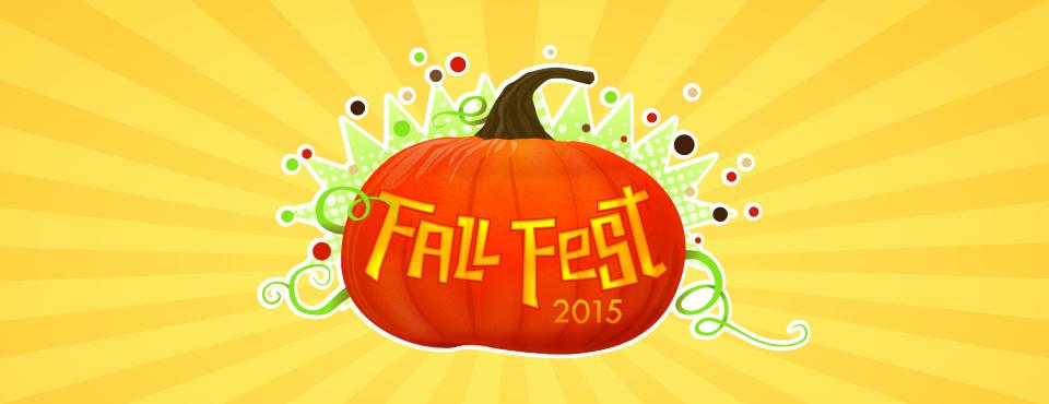 fall-fest-2015_960x370.png