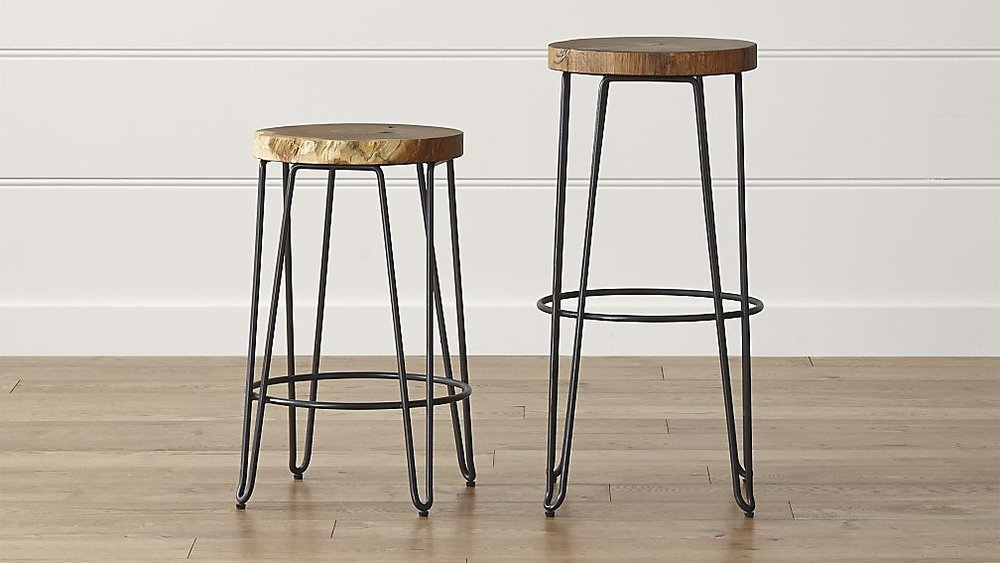 origin-bar-stools.jpg