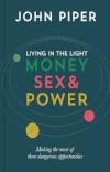 living-in-the-light-ybaebyr3-2.jpg