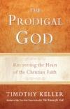 Prodigal-God-large.jpg