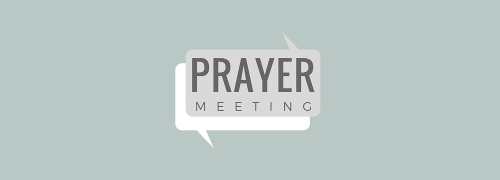 prayermeeting+(1).png