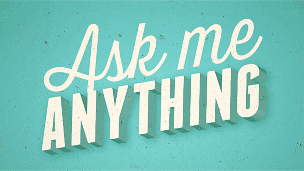 08-01-Ask-Me-Anything.jpg