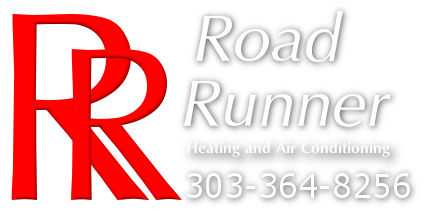 Road Runner HVAC
