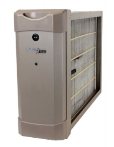 Carrier Performance Air Purifier.jpg